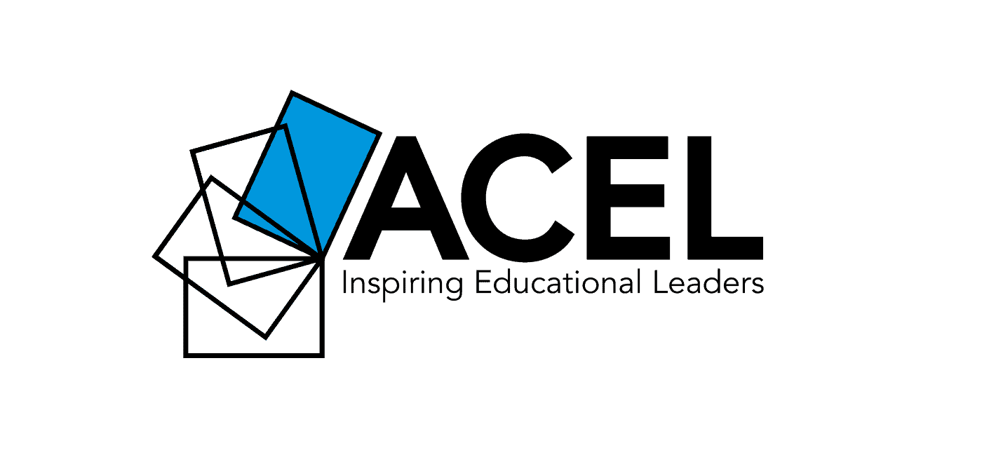 The Australian Council for Educational Leaders
