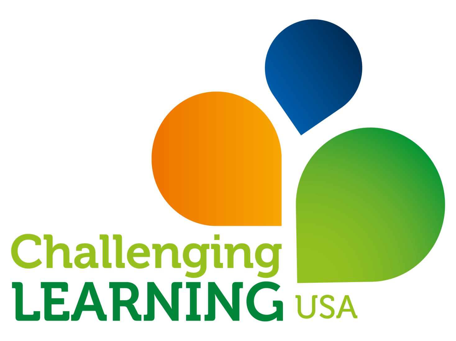 Challenging Learning USA